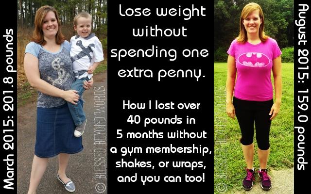 cheap weightloss