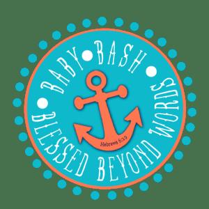 Announcing the #BBWBabyBash