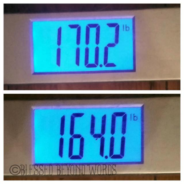 week1_weight