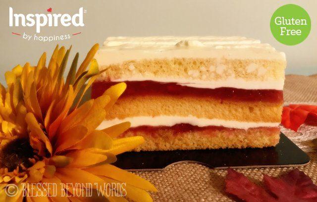 inspired_cake