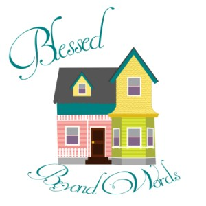 Changes for Blessed Beyond Words