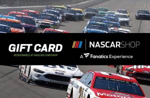 #Ad: Love Motorsports? Share it with your Kids! Win #NASCAR Prizes!