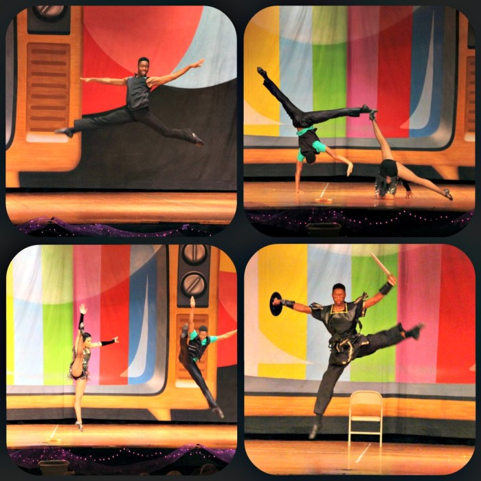 micah leap collage 2015 dance recital 1
