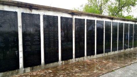 whitney plantation 4