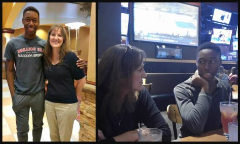 micah-and-laura-collage