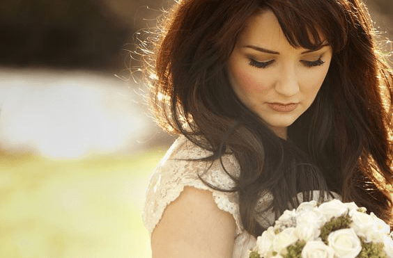 Infidelity and Restoration: My Story