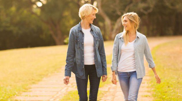 15 Verses for Parenting Adult Children
