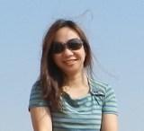Pia Jingco