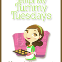 Tempt my Tummy Tuesdays