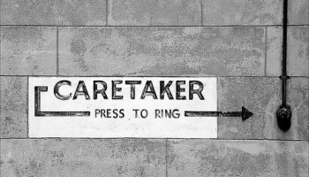 Why You Should Never Appoint Caretaker / Interim Leaders