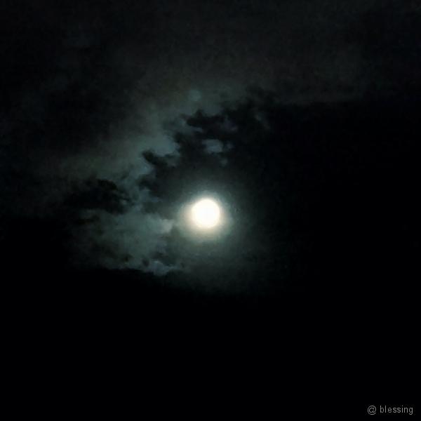 At 2 A.M.