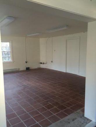 frontroom3