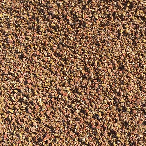 Desert Tri Granite