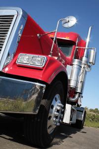 transportation services for granite gravel