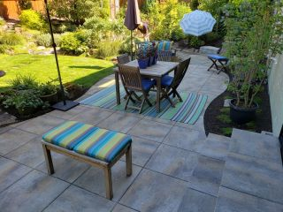 Lindholm patio 2