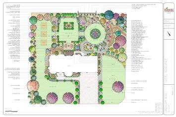 English Garden Estate