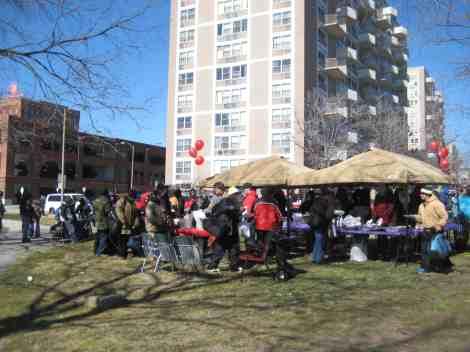 Homeless feeding 2 16 13 (35)