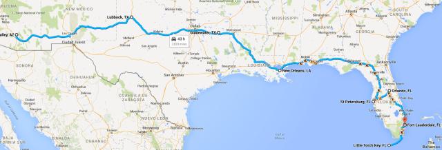 road-trip-2014-ov-fl