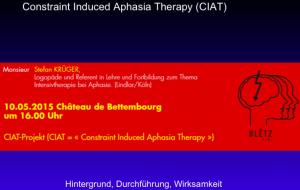 2015.05.06_CIAT-Konferenz_Bletz