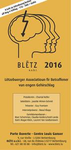2016_brochure_bletz_de