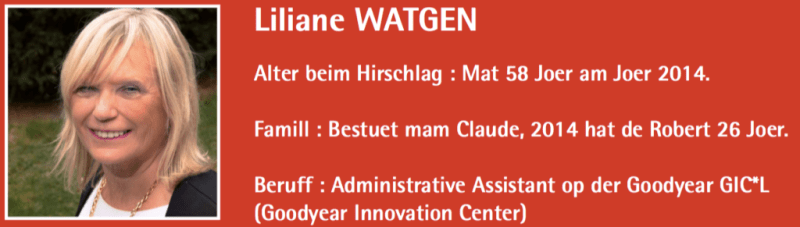 08_watgen_header