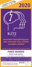 Brochure2020FR