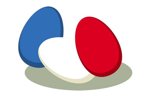 Label BBR - Conçu et Fabriqué en France