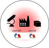 Labellisation : étape de publication