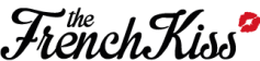 logo de la marque TheFrenchKiss (TFK)