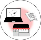 Labellisation : etape de repérage