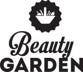 Logo de la marque Beauty Garden