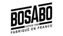 Logo de la marque BOSABO