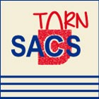 Logo de la marque TarnSacs