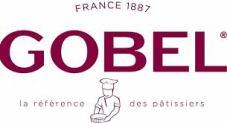 Logo de la marque Gobel