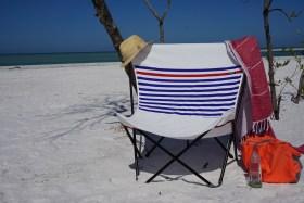 Mon fauteuil Pop Up XL de Lafuma Mobilier