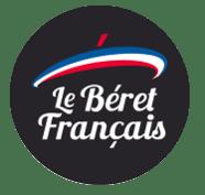 logo de la marque Le Béret Français