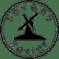 logo de la marque Savons Xavier