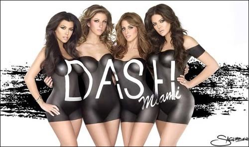 Kardashian Suicide: Dash Beirut (3/3)