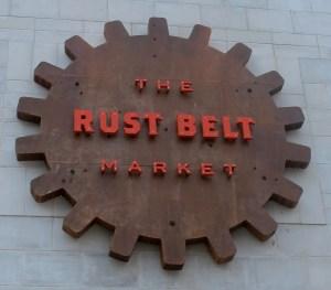 rust-belt_0026