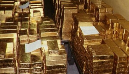 fort_knoxgold_397x224