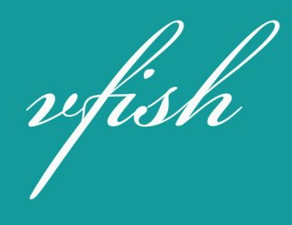 vfish-logo-teal-with-white
