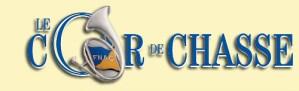 Cor de Chasse