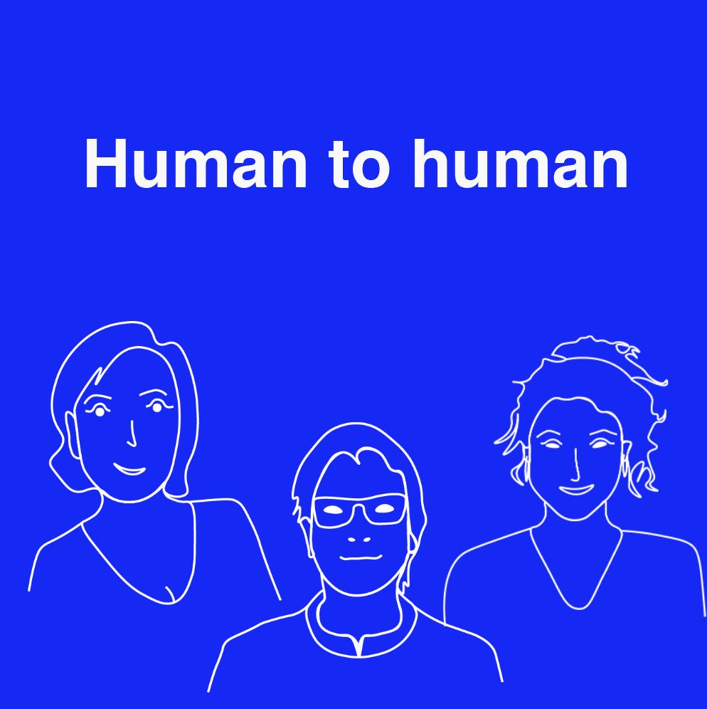 relation humaine