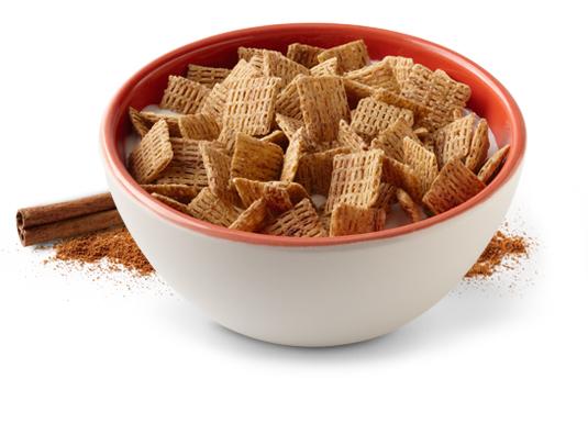 Life-Cinnamon-Detail.sflb