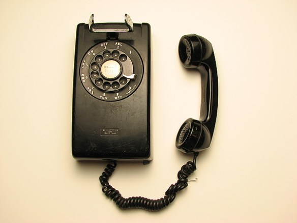 1-phone1