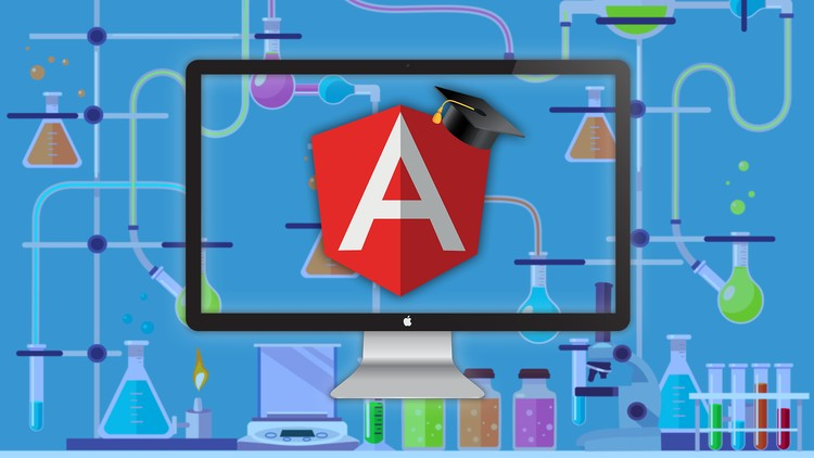 Il nuovo HttpClient in Angular
