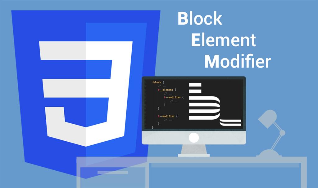 Semplifichiamo i CSS con BEM