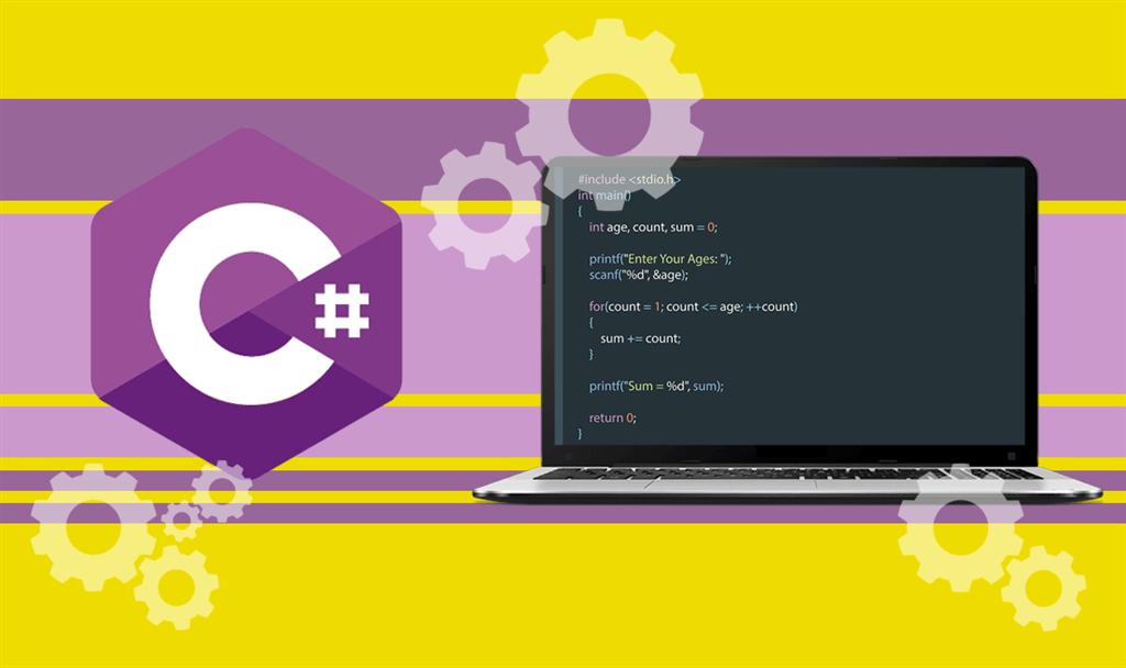 Conversioni di tipi custom in C#