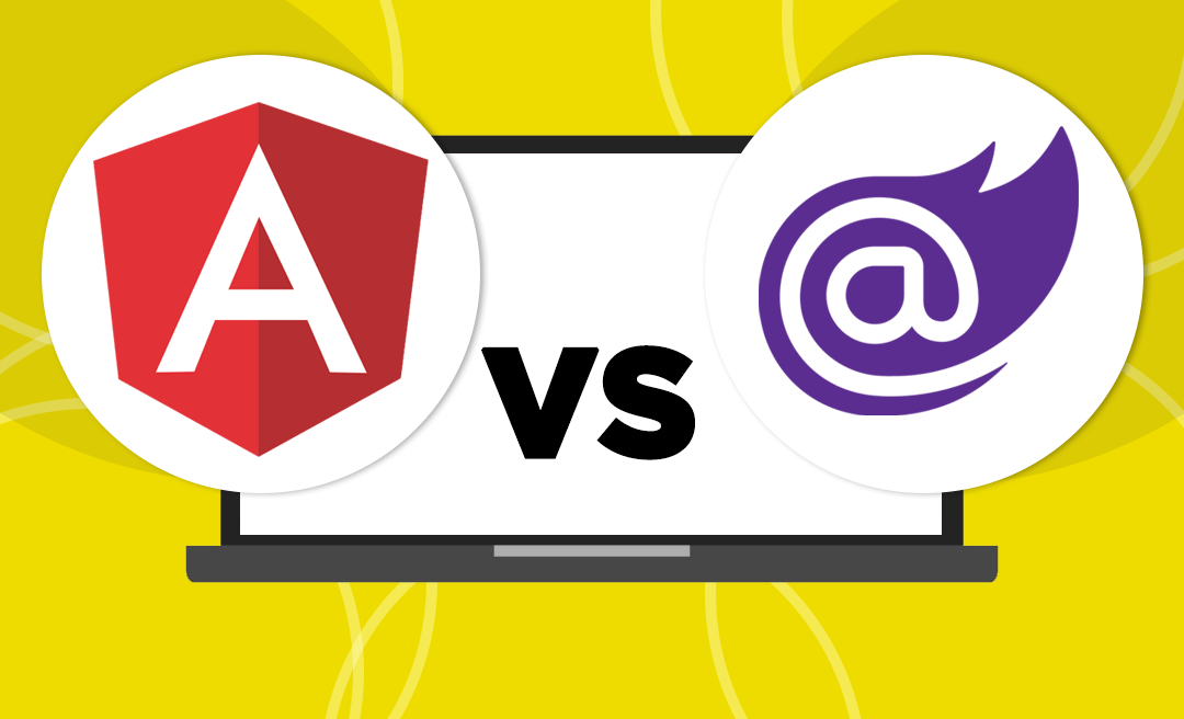Blazor vs Angular: which to choose? Part one