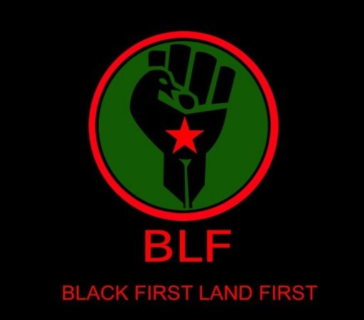 BLACK FIRST LAND FIRST CALLS ON THE VICE CHANCELLOR PROFESSOR L.R.VAN STRADEN OF TUT SOSHANGUVE TO MEET THE DEMANDS OF THE STUDENTS AND WORKERS WITH IMMEDIATE EFFECT